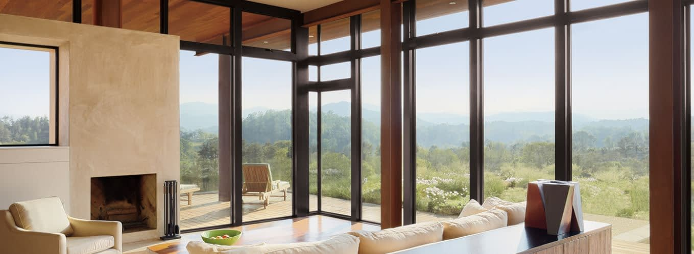 Read more about the article Picking the Right Windows for Your Home