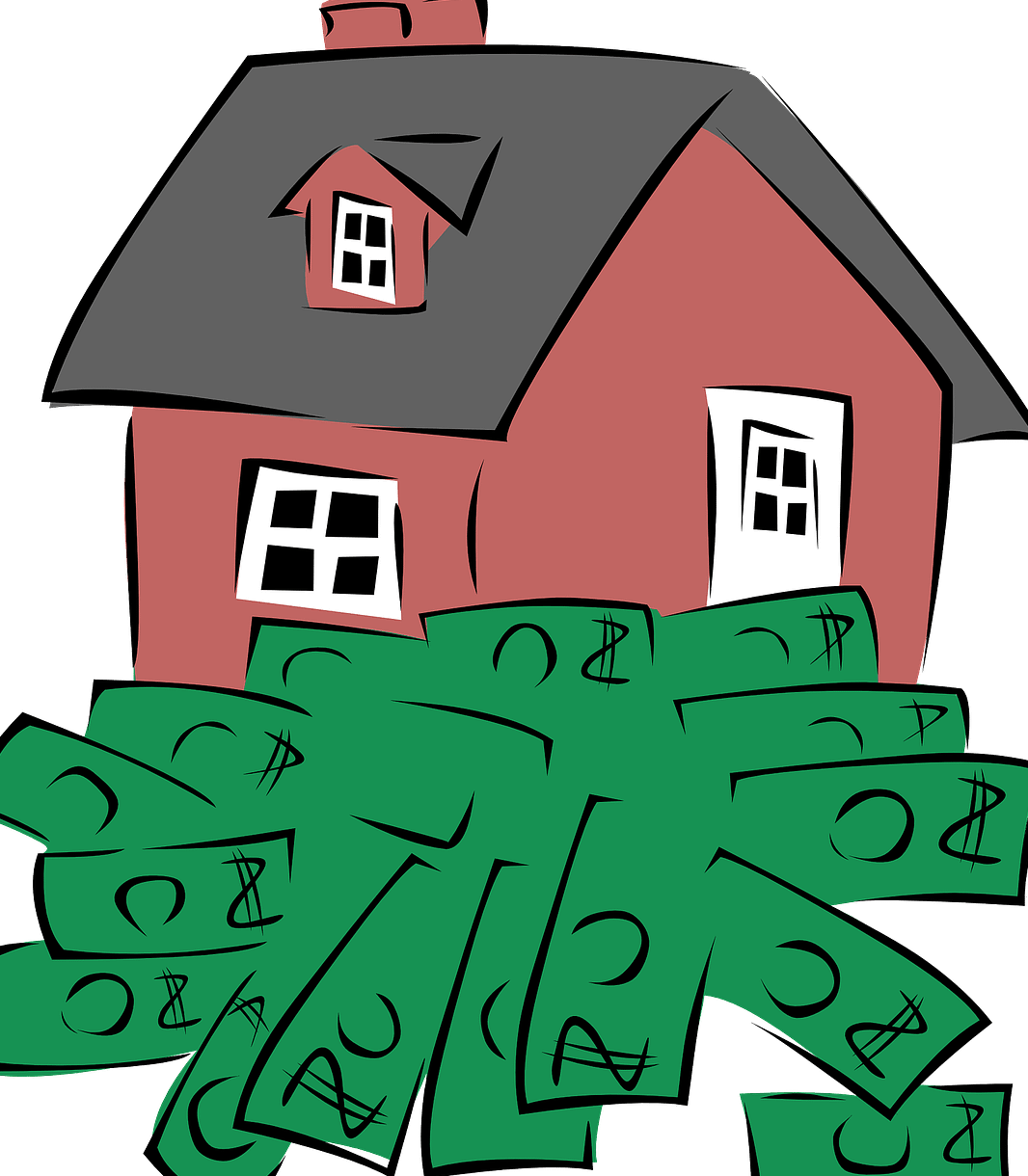 Read more about the article Some tips for selling a house fast