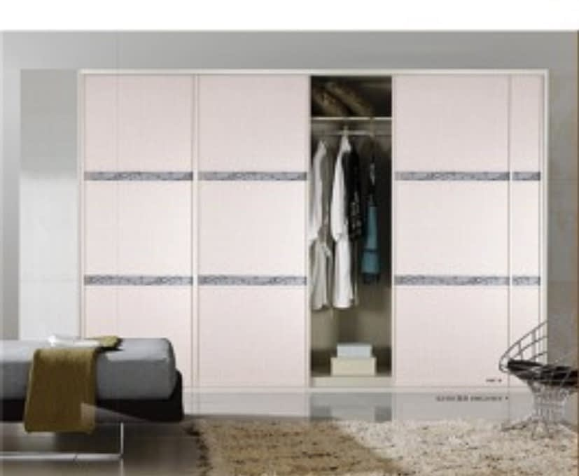 Read more about the article How To Fit Wardrobe Sliding Doors