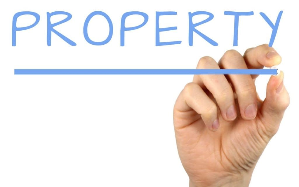 Read more about the article Property management company – Solution to keeping a building secure