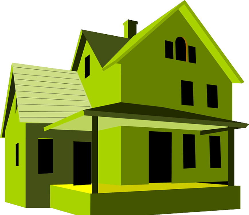 Read more about the article Tips To Successfully Build a New Home